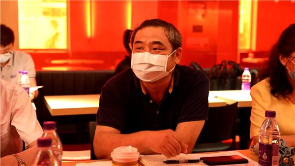 2.北京市东城区市场监督管理局王刚副局长讲话.jpg