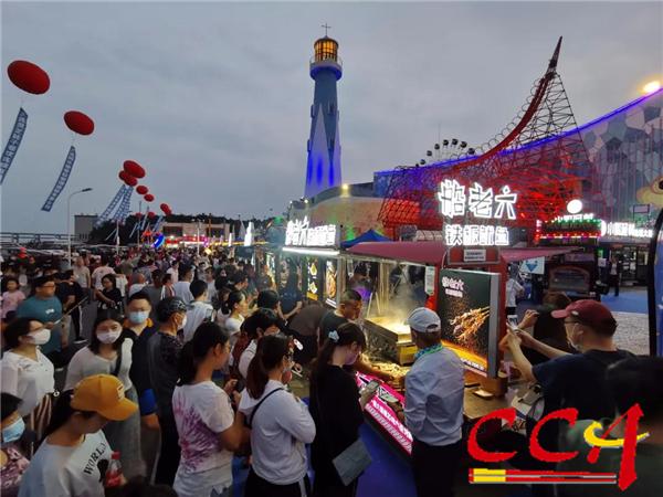4-大连国际海鲜节吸引了广大市民热情参与.jpg