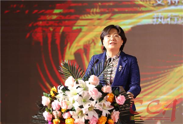 3-兰州市人民政府副市长马彩云致辞.jpg
