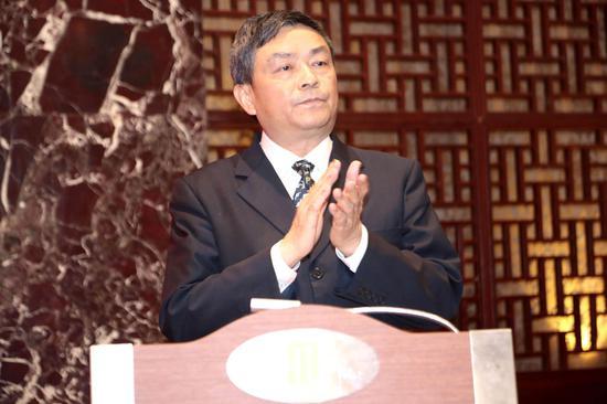 中国烹饪协会会长傅龙成.jpg