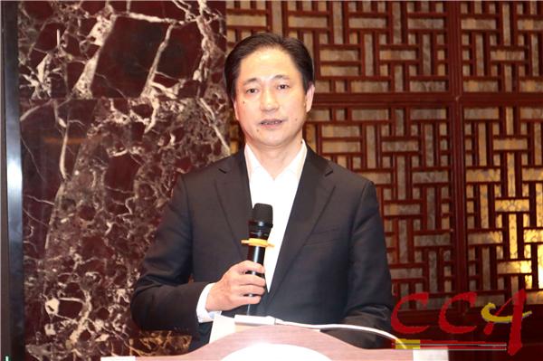 6刘国梁当选行业社团委员会第二届主席.jpg